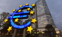 Bankalara temettü uyarısı