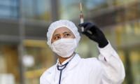 Hangi ülkede kaç kişiye korona aşısı yapıldı?