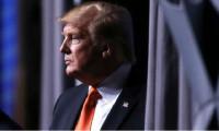 Trump döneminin 13. idamı gerçekleşti
