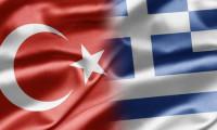 Yunan uzmandan skandal açıklama: Türkiye ile çatışma yaşayabiliriz
