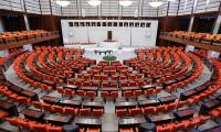 142 milletvekili korona virüse yakalandı