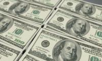Dolar 150 yıllık zirvesini gördü
