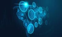 Kripto bankalarda son gelişmeler