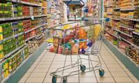 Gıda fiyatları neden arttı, nasıl düşer?