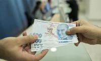 Bağkur ve GSS prim borcu olanlar için önemli karar