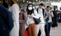 Avrupalıların Kovid-19 aşısına yaklaşımı