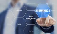 Yenilikçi sigorta şirketleri için yükseliş dönemi