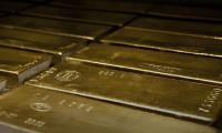 TCMB, brüt döviz rezervleri 2.6 milyar dolar arttı