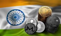 Hindistan kripto parayı yasaklayabilir