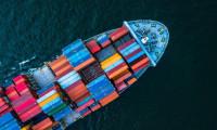Küresel ticarette reform beklentisi