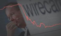 Wirecard skandalı Almanya'nın finans sektörünü lekeledi