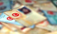 EGM'den kimlik uyarısı: Son tarih 30 Haziran