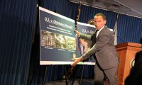FBI'ın Ghislaine Maxwell operasyonundan ayrıntılar ortaya çıktı