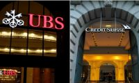 UBS ve Credit Suisse'in yatırım bankacılığı çıkmazı