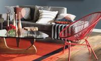 Evde kalınca göze çarpan mobilyalar değişti!