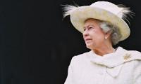 İngiltere Kraliçesi de Kovid-19 aşısı oldu