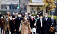 Japonya'da OHAL sona erdi