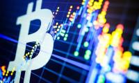 Bitcoin'i resmi para birimi yaptılar ama benimseyemediler