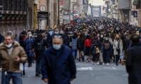 Normale dönüş: İtalya'da yeni dönem bugün başlıyor!