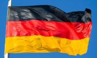 Almanya'da şirket iflasları düşüyor