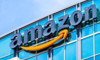 Amazon'dan 'ofise dönüş' kararı