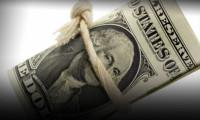 Dünyada dolar güçlenmeye devam ederse Türkiye'de de güçlenecek