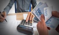 Emekli maaşlarını yükseltiyor: 1.5 katı olarak hesaplanıyor!