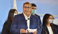 Fas'ta yeni koalisyon hükümeti güvenoyu aldı