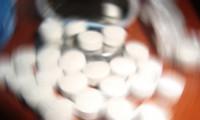 ABD'de aşırı doz uyuşturucu rekoru: Ölümler 96 bini aştı