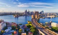 Sidney, karantina şartı olmadan seyahatlere açılıyor