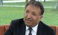 İstanbul Müftülüğü'ne Prof. Dr. Safi Arpaguş atandı