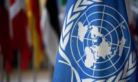 BM'den Afganistan'daki kız çocukları için açıklama