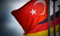 Alman şirketleri gözünü Türkiye'ye çevirdi!