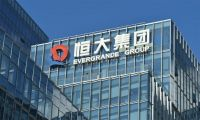 Çin gayrimenkul sektörünün gözü Evergrande'de