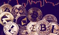 Fransa kripto varlıkları test ediyor