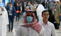 Suudi Arabistan'da normale dönüş başladı