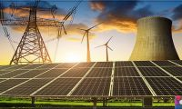 AB enerji krizinin perde arkası