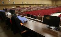 FETÖ ana davasında darbeci komutanlara hapis cezası