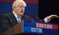 İngiltere'ye 9,7 milyar sterlin hacminde dış yatırım