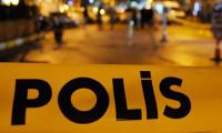 Konya'da 7 kişinin öldüğü katliamda yeni gelişme