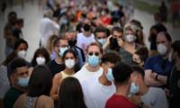 Aşıda yeni dönem resmen başladı: ABD ilk adımı attı!