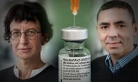 İşte BioNTech aşısının 3. doz etkinlik oranı!
