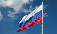 Rusya'dan Afganistan açıklaması: Ters teper