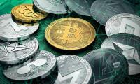 Altcoin biriktiren kurumsal yatırımcılar Bitcoin'e geri döndü