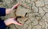 WMO: 'Küresel su krizine neden olacak'