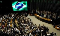 Brezilya Kongresi, kripto borsalarını düzenleyen yasa tasarısını değerlendirecek