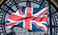 İngiltere'de fabrikalar kapanabilir