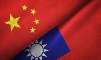 Çin Tayvan'ı topraklarına katacak