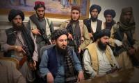 Masaya oturdular: Taliban ve ABD'den 'yeni sayfa'