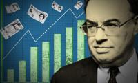 BoE Başkanı yüksek enflasyondan endişeli!